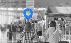 Bluetooth 5.1 принципиально улучшит позиционирование внутри помещений