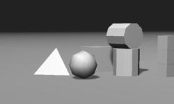 [] Браузерная симуляция физики