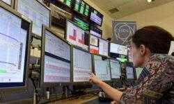 ЦЕРН планирует построить новый ускоритель с протяженностью тоннеля в 100 км