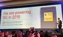 CES 2019: Грядёт нашествие мобильных устройств с поддержкой 5G