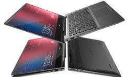 CES 2019: Ноутбук Dell Inspiron 7000 Black Edition с перьевым управлением
