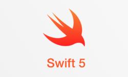 Что нового в Swift 5?