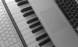 Цифровая лирика: мегаподборка песен и клипов о программировании и программистах