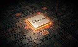 Для будущих Ryzen 3000 компания AMD готовит новые чипсеты X570 и B550