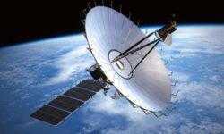 Единственный российский космический телескоп перестал выходить на связь