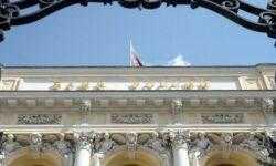 Финтех-дайджест: Банк России сможет блокировать сайты, объемы p2p-кредитования падают, крипта в Европе