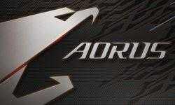 GIGABYTE готовит внешний видеоадаптер Aorus RTX 2070 Gaming Box