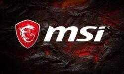 Глава MSI — о трудностях китайских компаний в США, конкуренции с Apple и будущем развитии