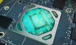 Графические процессоры AMD Navi упоминаются в исходном коде MacOS Mojave