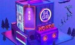 Грядёт анонс смартфона среднего уровня Honor 8A