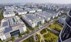 Huawei предложила поставщикам перенести производство в Китай из-за возможных санкций США