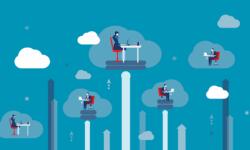 Innovate Cloud Technology: облако с защитой от катастроф