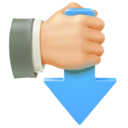 InstaBee 1.0.0 (Windows)