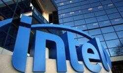 Intel может назвать имя нового директора в ближайшее время, но есть нюансы