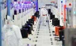 Intel планирует расширение своей фабрики в Орегоне для будущего 7-нм производства