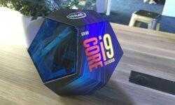 Intel предлагает сэкономить ничего: объявлены цены на процессоры Core F-серии