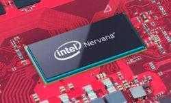 Intel работает с Facebook над созданием ИИ-чипа, который выйдет в этом году