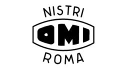 Итальянская Enigma: шифровальные машины компании OMI