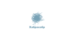 [Из песочницы] Аскетичный вебъ: прототип барахолки на go и js