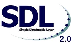 [Из песочницы] Цикл уроков по SDL 2.0: урок 3 — Библиотеки-расширения SDL