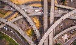 [Из песочницы] Делаем рейтинг городов России по качеству дорог