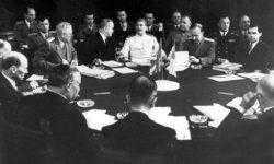 [Из песочницы] Опыт организации и проведения корпоративных конференций для аналитиков