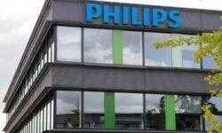 Из-за торговой войны Philips заново передислоцирует производство между США и Китаем