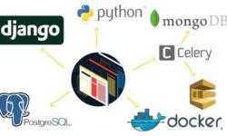 Изменение схемы таблиц PostgreSQL бездолгих блокировок. Лекция Яндекса