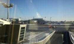 Как работает аэропорт Внуково