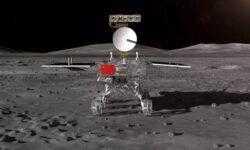 Китайский зонд будет выращивать картошку на обратной стороне Луны. Секундочку, что?!