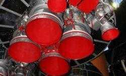 Компания Фонда «Сколково» создаст многоразовый космический комплекс