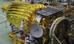 Контроль над космическим телескопом «Спектр-Р» восстановить не удалось