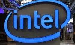 Корона ведущего производителя микрочипов вернётся к Intel через четыре дня