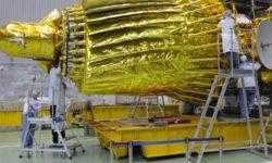 Космическая обсерватория «Спектр-Р» сможет проработать ещё полгода