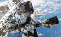Космический 2019: пилотируемые корабли, новые ракеты и лунные зонды