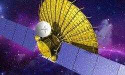 Космический телескоп «Спектр-Р» перестал отзываться на команды