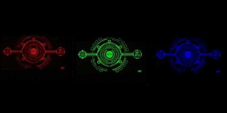 Фото Квантовые точки пропишутся в MicroLED: виртуальность перестанет быть зернистой
