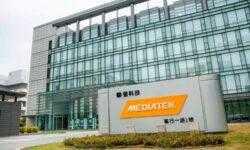 MediaTek заверила, что Xiaomi продолжит выпускать смартфоны на её чипсетах