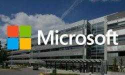 Microsoft: прибыльность Windows падает из-за хромбуков и дефицита процессоров