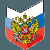 Минкомсвязи предложило хранить данные по «закону Яровой» только на российском оборудовании