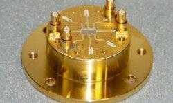 NEC представила элемент квантового процессора на эффекте квантового отжига