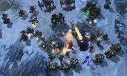 Нейросеть AlphaStar обыграла профессионалов StarCraft II со счётом 10−1
