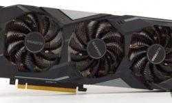 Новая статья: Обзор видеокарты GIGABYTE GeForce RTX 2060 GAMING OC: ничего лишнего