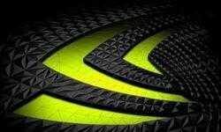 NVIDIA GeForce GTX 1660 Ti протестирована в AotS: ощутимо быстрее GeForce GTX 1060
