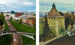 opencv4arts: Нарисуй мой город, Винсент