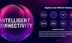 OPPO расскажет о новейших разработках в области смартфонов 23 февраля