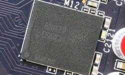 Память GDDR6 сейчас на 70 % дороже, чем GDDR5