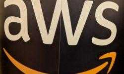 [Перевод] AWS показал Open Source средний палец