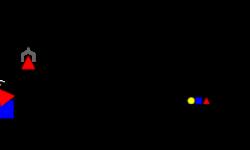 [Перевод] Grasp2Vec: обучение представлению объектов через захват с самостоятельным обучением