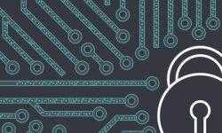 [Перевод] Математики доказали, что многочлены не помогут взломать RSA